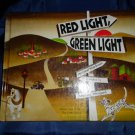 Red Light Green Light Margaret Wise Brown