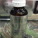 Black Pepper Oil 1 oz.