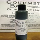 Gourmet Bait Hemp Oil 4 oz.