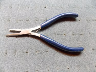 "5"" Split Ring Pliers New"