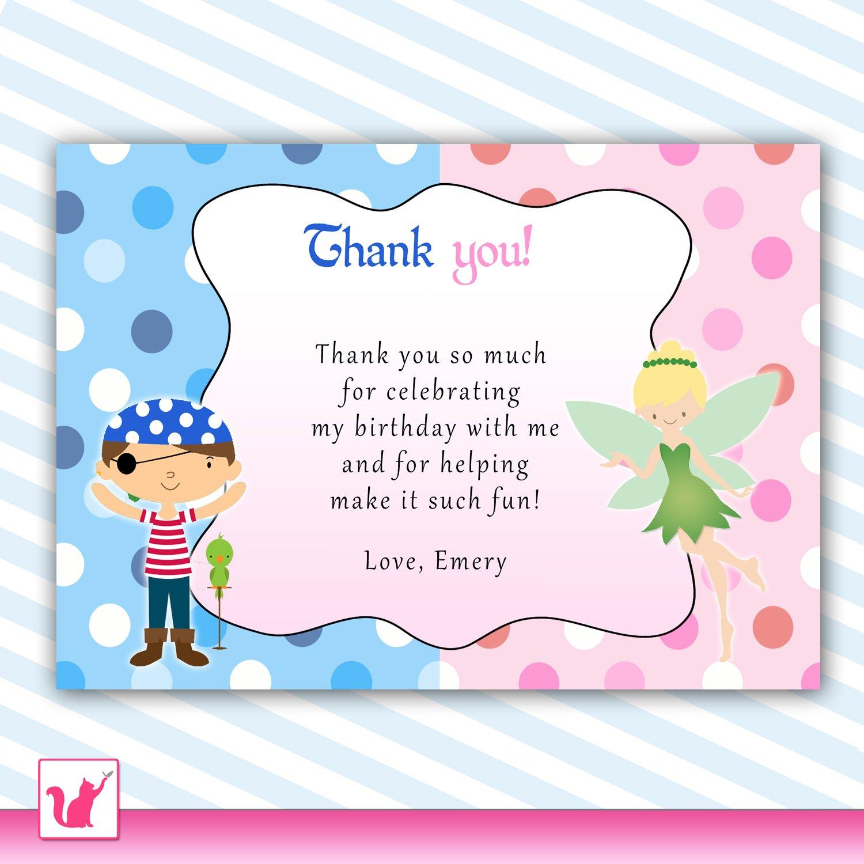 Pirate Invite Wording was adorable invitations sample