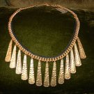 Chicos Necklace