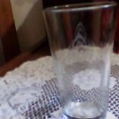clear beer glass the irishman pub and eatery