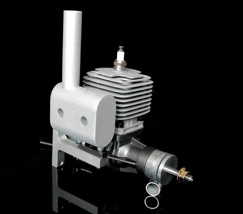 Crrc ProGP26R Gas Engine