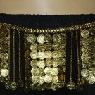 2 belts Dance EHS Gypsy Excellent look clearance sale free ship