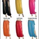 Harem Pants Wholesale Lot of 10 Pcs