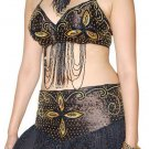 professional turkish belly dance costumes Quality Product