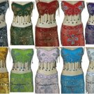 professional belly dance costumes Zuhi