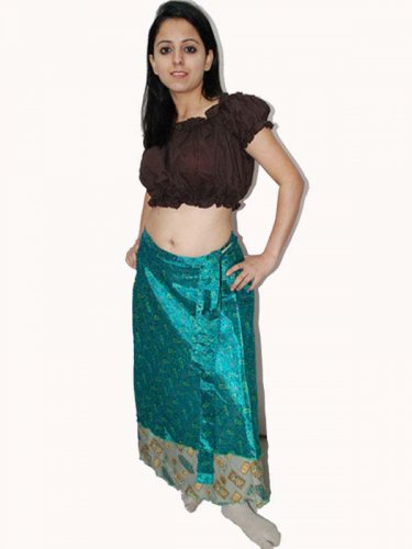 Wholesale 10  Magic Skirt Medium Extra Fine New CRP