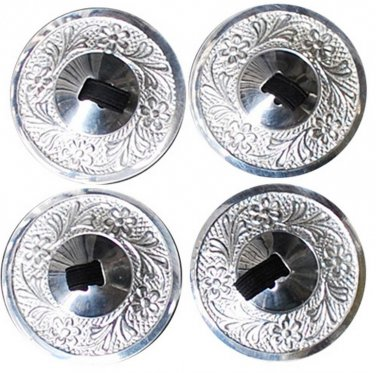 2 pairs contemporary oriental belly dance finger cymbals zills - store333