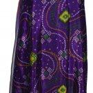 30 inches bikini wrap dress summer sari 10 pcs - 100 ways to wear a skirt