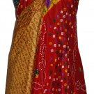 36 inch plus size wrap skirt dress 20 pcs  - 100 ways to wear