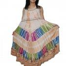 10 pcs Australian plus size maternity rayon dress - store333