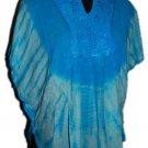 10 pcs Italian Summer rayon dress - store333