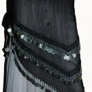 Wholesale 20 Pcs Arabic Belly Dance Heavy Hip Scarves