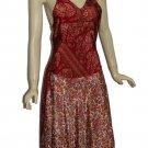 5 Pushkar Long Women Dress - women fashion