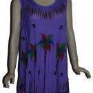 10 New Design Women Maxi Dress- Rayon Auction Dress