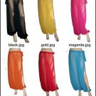 Wholesale Lot of 5  Harem Pants Buy Online