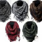 wholesale 50 pcs.Scarf Hijab Wrap Shemagh Premium