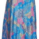36 XL size Magic wrap dress 10 Skirts  - 100 ways to wear