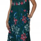 5 Pcs Wevez Womens Bohemian Sleeveless Maxi Dresses