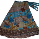 WHOLESALE LOT 40  Magic Skirts  Large Heign Low Price Promotion
