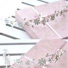 Bridal Rhinestone Crystal topknot forehead deco Headpiece Hair tiara HR243
