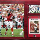 Matt Ryan Atlanta Falcons Photo Plaque