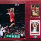 Blake Griffin Los Angeles Clippers Photo Plaque