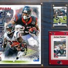 Arian Foster Houston Texans Photo Plaque