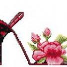 Dress Shoe 33