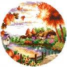 Seasons-Autumn/Fall