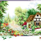 Seasons - Summer
