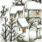 Season - Winter