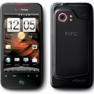 HTC Droid Incredible (Verizon Wireless) Android Smartphone