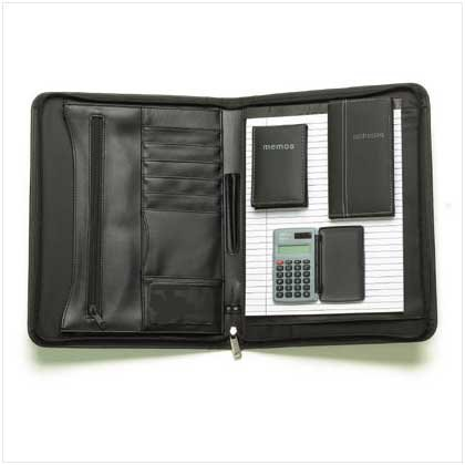 Pad Folio Office Pack - 36428