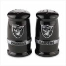 Oakland Raiders Shakers - 37345