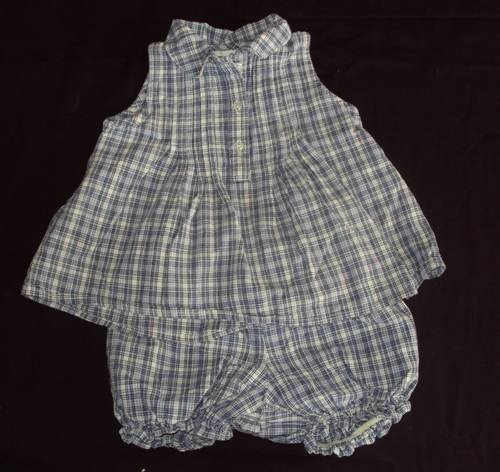 LYDIA JANE 9 M Adorable 2 Pc Spring Outfit