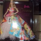 GORGEOUS Barbie Celebration of Dreams NRFB