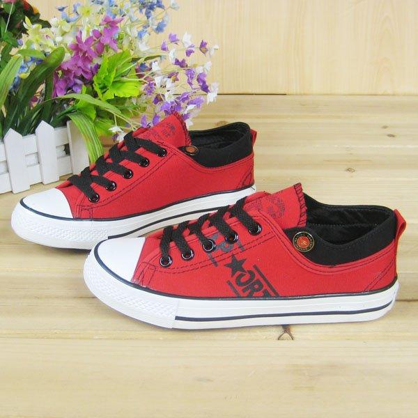Shoes Canvas shoes Lady shoes Footwear Appreal Sport Shoes