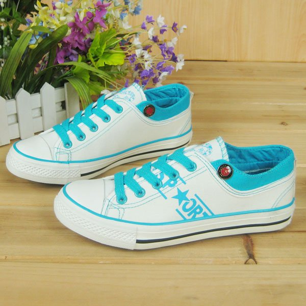 Shoes Canvas shoes Lady shoes Footwear Appreal Sport Shoes