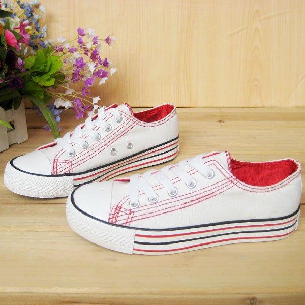 Footwear, Woman Shoe, Men Shoe, Kids Shoe, Casual shoe Leisure Shoe Leather shoe
