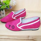 Footwear, Woman Shoe, Lady Shoe Low Cut shoe Ballerina Style