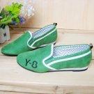 Footwear, Woman Shoe, Lady Shoe Low Cut shoe Ballerina Style