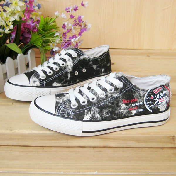 Shoes Canvas shoes Lady shoes Footwear Appreal Jean Shoes