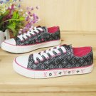 Appreal Footwear Lady shoes Canvas shoes  Jean Shoes Shoes