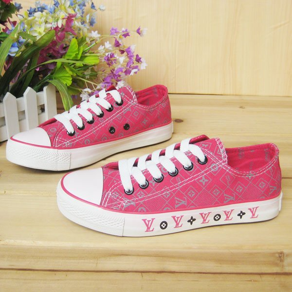 Appreal Footwear Lady shoes Canvas shoes  Jean Shoes Shoes