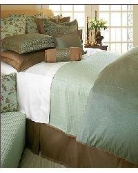 Beautiful Beddings