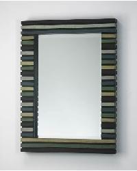 Rainbow Classic Mirrors