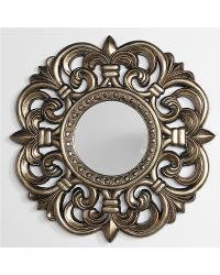 Traditional Classic Mirrors